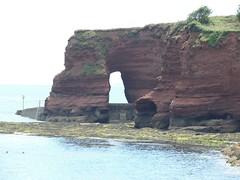 Langstone Rock