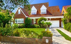 49 Augusta Street, Strathfield NSW
