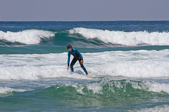 Learning To Surf 4888 (casch52) Tags: ocean beach sport board surfer water surfing surf surfboard sea summer activity young fun active beginning recreation outdoor sunny wave people happy sand beginner breaker action learner leisure learn pacific adventure male lifestyle malibu splash boy coast