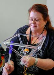 rebekah glass pyramid-1