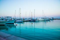 IMG_1481 (ahmed_Maher) Tags: egypt hurghada elgouna egyptian roadtrip sea redsea green blue colors marina documentary thisisegypt