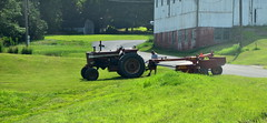 breakdown (bluebird87) Tags: pto tractor farming farmer nikon d7000