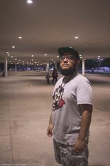 _MG_0012 (Michael Christian Parker) Tags: ibirapuera sãopaulo beard rusticman brazil born