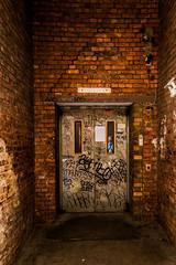 LZ7_2154 (lisa.zernechel) Tags: doors berlin kreuzberg art
