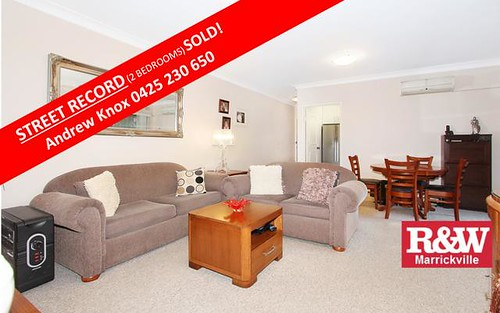 1/12-14 Myra Rd, Dulwich Hill NSW 2203