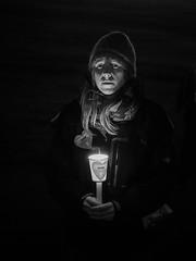 evacuate now - adelaide july 2017 - 6125 (liam.jon_d) Tags: evacuatenow 4years mono adelaide adelaidecity arty asylum asylumseeker australia australian bw billdoyle blackandwhite candle candlelight candlelightvigil candlelit city detention elderpark evening event fouryears immigration immigrationdetention monochrome night offshore offshoredetention peopleimset portrait portraitimset protest rally refugees sa southaustralia southaustralian vigil welcometoaustralia