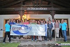 bwfb_tippspiel_026 (bayernwelle) Tags: grillfeier bayernwelle fussbal bundesliga tippspiel sieger juli 2016 2017 radio fotos inzell party grill grillen brotzeit
