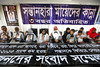 20161204-Mahmud_Hossain_Opu00001 (dhakatribune) Tags: bnp disappear lost missing politic