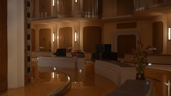 Bespin [Beauty] (battlefrontnow) Tags: building bespin generators