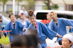 Namikicho Summer Festival 2017 (Apricot Cafe) Tags: img46599 asia asianandindianethnicities canonef70200mmf28lisiiusm ceremonialdancing dashifloat japan japaneseethnicity strength traditionalceremony celebration ceremony cheerful chibaprefecture cultures happiness lifestyles matsuri outdoors people photography smiling teamwork traditionalclothing traditionalfestival 並和會 並木町 naritashi chibaken jp