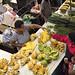 Seychelles - Daily Life - Market Vendors