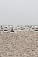 White Beach, SPO