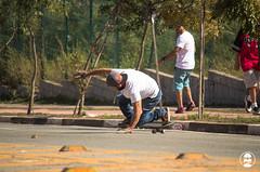 Confira as fotos do 10º Encontro de Longboard e DHS Osasco (Na Ladeira) Tags: skateboard longboard campeonato osasco ladeira do estandão na dhs
