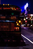 Purge Driver (Shutternaut_) Tags: night nightshots nightshot nightshooters nightimages nightphotography nightphoto afterdark creepy thepurge neon neonmask mask unusual eerie purge bokeh dof bokehaddicts bokehlicious bokehholics bokehlove scary stlouis stl saintlouis stlouisphotographer missouri missouriphotoghraphy d7200 nikon flickr 85mmart sigma 85sigmaart urban urbex urbexpoeple depthobsessed depthoffiled mycity cityscape citylights nightlights urbanromantix streetphotography streetshooters streetshooter streetshot darkcity shotinthedark citynights citypulse nightfreeks nightlovers nightowls nightcrawlers nightwalkers