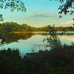 Grass Lake Twilight Vista_DSC01143 thumbnail