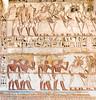 Medinet Habu Festival Scenes (kairoinfo4u) Tags: egypt luxorwestbank medinethabu ramsesiii ägypten égypte egitto egipto
