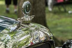 old cars_3576 (JGKphotos) Tags: appleton appletoncarshow d500 johnkunze piercepark wisconsin car cars oldcars