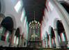 Oude Kerk Delft 3D GoPro (wim hoppenbrouwers) Tags: oudekerk delft 3d gopro anaglyph stereo redcyan kerk church