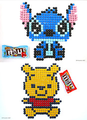 Disney Cartoon M&M Collection - Flickr (Kitslams Art) Tags: mmmosaics mmmosaicsofcartooncharacters disneymmmosaics disneypixelart pixarpixelart cartoonpixelart cartoonmosaics cartoonmosaic cartoonmosaicart disneycandyart pixelartist candyartist artforkids kitslamsart kitslam cartoonart mmart mmmosaic mmartist mmartwork cartoondrawing cartoonartwork cartooncollection creativecartoonart cartoonarts collectionofcartoons cartoon art drawings cartooning cartoons pencilcolor pencilcolour pencilart artforchildren mosaicart mosaicartist rubikscubemosaic artwithitems artwithcandy artwithmms artwithrubikscubes rubikscubeart rubiksart mosaicdrawing drawingmosaic howtodrawpixelartcartooncharacters howtodrawcartoonpixelart howtodrawcartooncharactersaspixelart pixelartcartooncharacters pixelartoffamouscartoons artistturnscartooncharactersintopixelart artistusesmmstocreatepixelart artistusesmmcandytocreateart mosaicartistusesmmpiecestocreateart artmadewithmms funartwithmms artistusescandymmstocreatepixelart pixelartoffamouscartooncharacters candyartistusesmms mmcandyart artmadewithcandymms pixelartmadewithmms