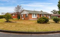 1 Woolpack Street, Elderslie NSW