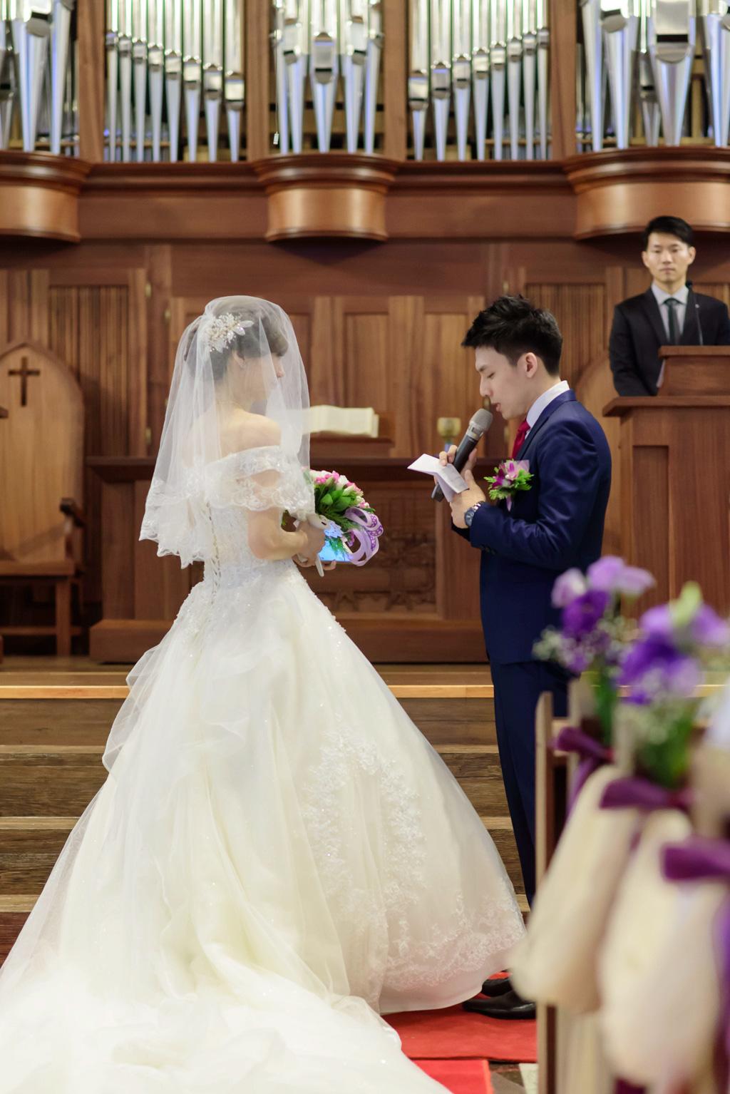 婚攝小勇, 小寶團隊, 台北婚攝, 自助婚紗, 君品, 婚禮紀錄, vivian, wedding day-044