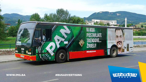 Info Media Group - Pan pivo, BUS Outdoor Advertising 07-2017 (3)