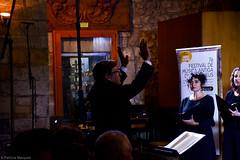 Cor_G_Valenciana_Bagà-23.jpg (FeMAP) Tags: bagà cordelageneralitatvalenciana esglésiadesantesteve femap2017 festivaldemúsicaantigadelspirineus francescperales músicaantiga oriola pirineus segorb tldevictoria earlymusic music musicfestival patrimoni turisme valencia