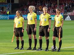 17270155 (roel.ubels) Tags: voetbal vrouwenvoetbal soccer deventer sport topsport 2017 spanje spain espagne schotland scotland ek europese kampioenschappen european worldchampionships