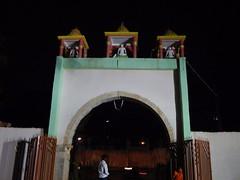 Sri Raajavidyaashrama Hubli Clicked By Chinmaya M (1)