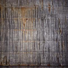 (jtr27) Tags: jtr27 dsc00267c sony alpha nex7 nex emount mirrorless abstract sigma 60mm f28 dn dna sigmaart dnart metal siding corrosion rust oxidation decay maine