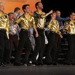 Kentucky Vocal Union-4002 thumbnail