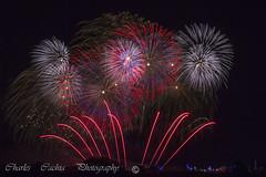 Mount Carmel Fireworks Display - Zurrieq - Malta- (Pittur001) Tags: mount carmel fireworks display zurrieq malta charlescachiaphotography cannon 60d colours charles cachia photography pyrotechnics pyrotechnic wonderfull beautiful brilliant feast festival feasts flicker award amazing red valletta