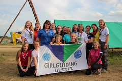 GoUrban_170726_Ulster Girl Guides_001