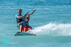 20170721KremastiIMG_2632 (airriders kiteprocenter) Tags: kitesurfing kitejoy kite beach beachlife airriders kiteprocenter rhodes kremasti