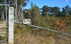 576 Mulwaree Drive, Tallong NSW