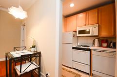 25.Delaware.201-9 (BJBProperties) Tags: 25delaware 25 201 furnished