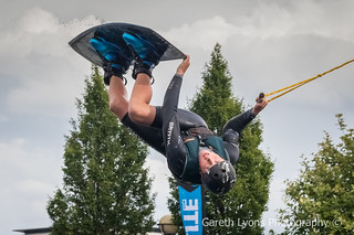 Hyperlite Salford Wake Board Comp 2017- Professional Competition-8572