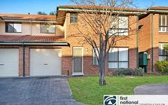 12/1a Derby Street, Kingswood NSW