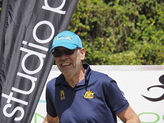 "Coral Coast Triathlon • <a style=""font-size:0.8em;"" href=""http://www.flickr.com/photos/146187037@N03/36092319082/"" target=""_blank"">View on Flickr</a>"