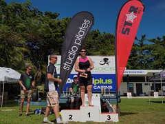 "Coral Coast Triathlon • <a style=""font-size:0.8em;"" href=""http://www.flickr.com/photos/146187037@N03/36092333552/"" target=""_blank"">View on Flickr</a>"
