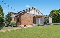 5 Park Road, Carlton NSW