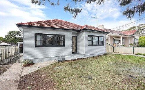 85 Australia St, Bass Hill NSW