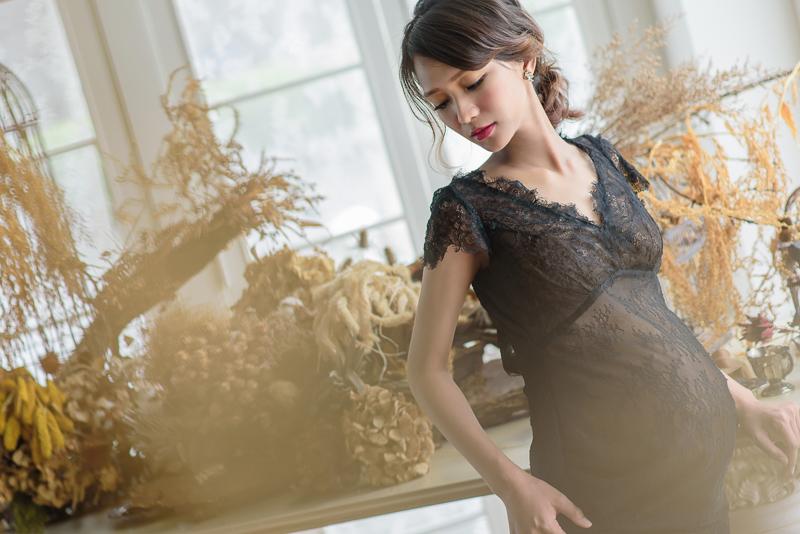 Diosa, GOOD GOOD 好拍市集, 孕婦寫真, 孕婦寫真推薦, 好拍市集, 好拍市集婚紗, 新祕Sophia Lin,MSC_0032