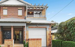 40 Broughton Street, Mortdale NSW