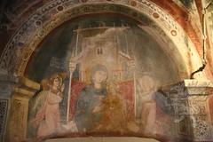 Subiaco_S.Benedetto_BasilicaInferiore_19