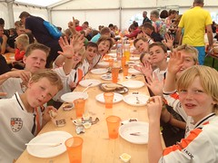 """HBC Voetbal - Heemstede • <a style=""""font-size:0.8em;"""" href=""""http://www.flickr.com/photos/151401055@N04/36130814365/"""" target=""""_blank"""">View on Flickr</a>"""