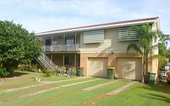 49 Riverview Street, Iluka NSW