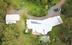 17 Bangalay Close, Brandy Hill NSW