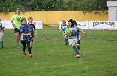 46 (Rugby Babice) Tags: u8 praga 2017