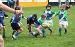 40 (Rugby Babice) Tags: u8 praga 2017